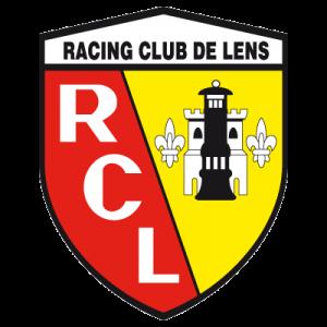 RC-Lens@2.-old-logo