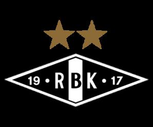 Rosenborg-BK-Logo