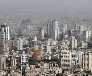 Tahran-iran-tehran