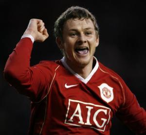 manchester-united-legend-ole-gunnar-solskjaer-has-been-tipped-successor-ferguson