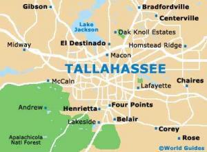 map2_tallahassee