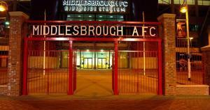 middlesbrough-fc