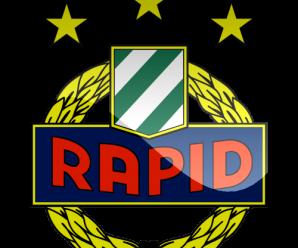sk-rapid-wien-logo