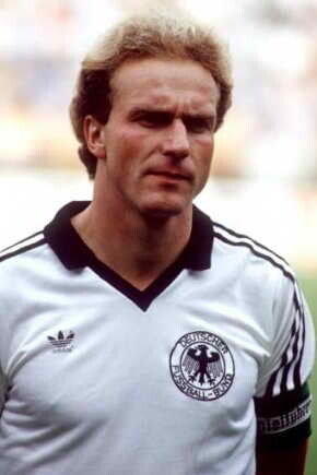 who-is-Karl-Heinz-Rummenigge-Kalle-is-star-or-no-star-KarlHeinz-Rummenigge-celebrity-vote