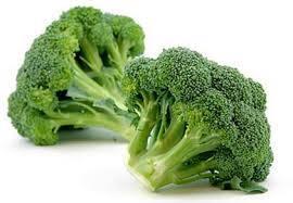 7043_brokoli