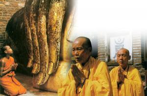 7152_buddhist6