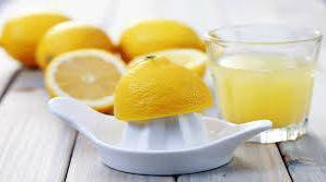 7153_limon_suyu