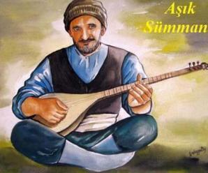 7302_asik_summani_edebi_hayati