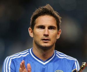 Chelsea-v-Basel-Frank-Lampard_3005627