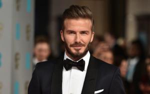 David-Beckham1