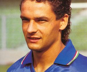 Roberto_Baggio_-_Italia_'90