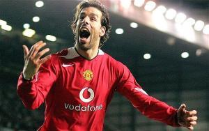 ruud-van-nistelrooy-manchester-united-620