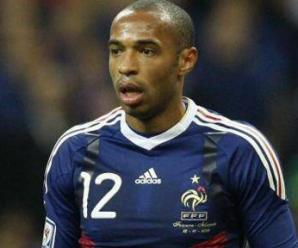 thierry_henry_1527001c