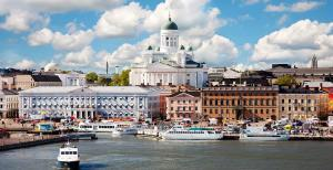 1400-hero-helsinki-finland-summer.imgcache.rev1409674055616.web.1400.720