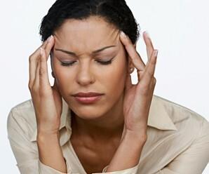 7380_headache-triggers-woman-400x400
