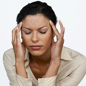 7380_headache-triggers-woman-400x400
