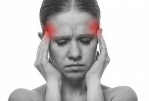 7380_headaches-migraines