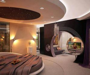 7390_interesting-room-designs-14