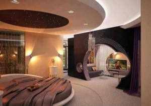 7390_interesting-room-designs-14