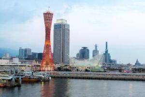 7413_clean-city-kobe
