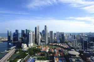 7413_clean-city-singapore