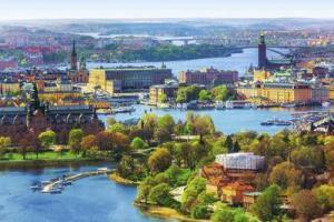 7413_clean-city-stockholm