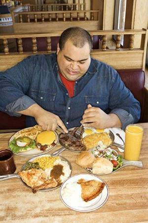 7445_man-over-eating