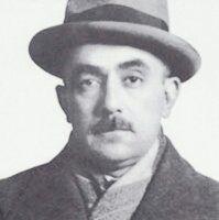 7459_yakup_kadri_karaosmanoglu