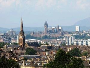 Glasgow_Sehri_2