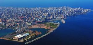 beirut-lebanon-sea-front-1