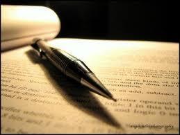 kalem-yazi