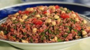 karabugday-salatasi