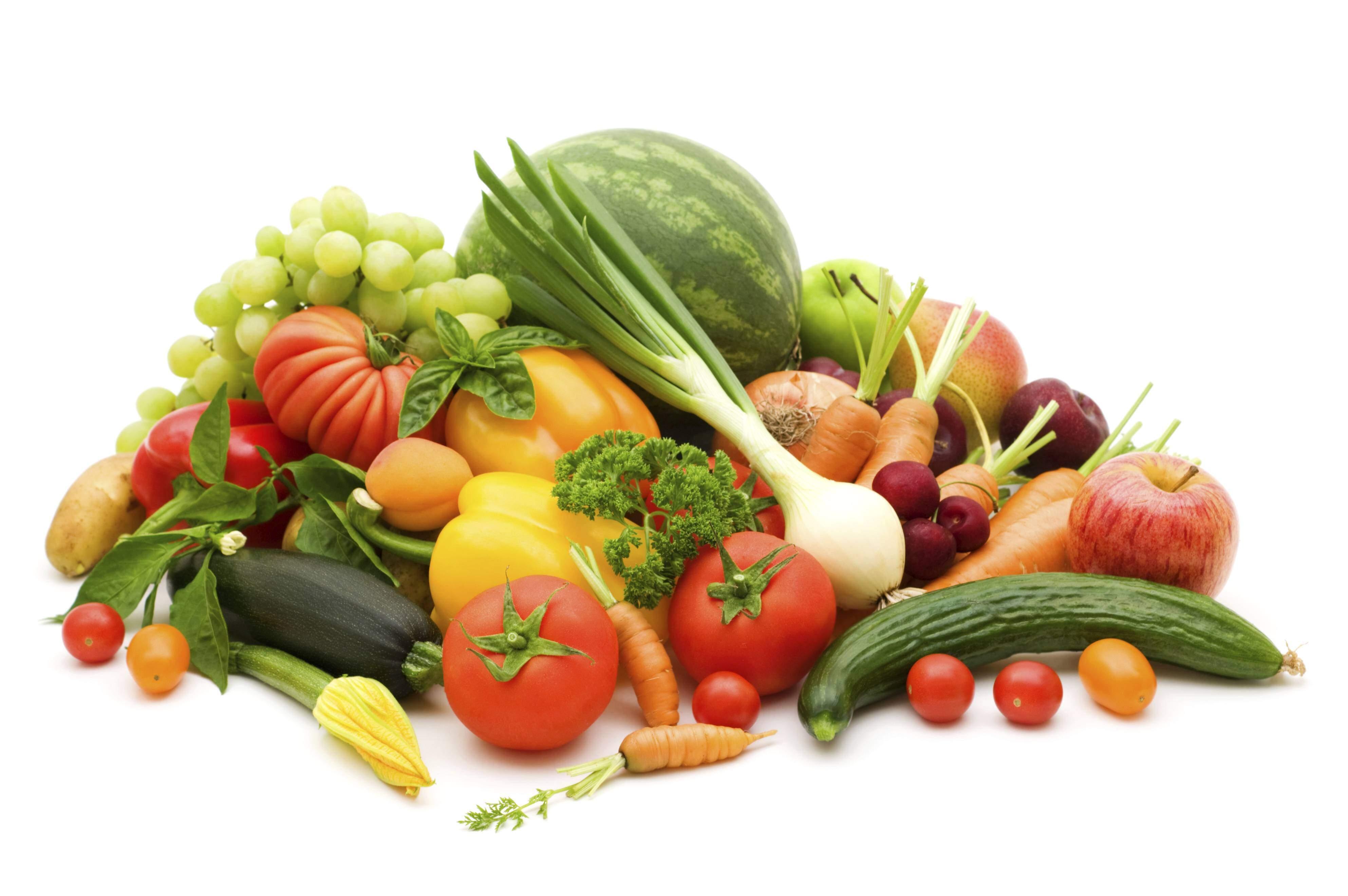 Cildi Yenileyen Besinler Nelerdir Hangi Gıdalar Cildi Yeniler