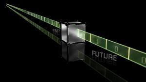 7732_past-future