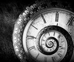 7732_spiral_clock