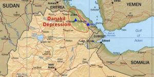 7743_map-danakil2