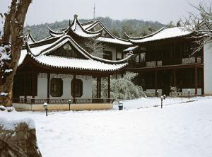 7745_cold-country-china
