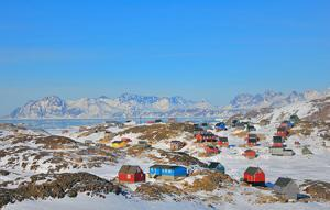 7745_cold-country-greenland