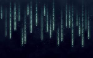 7747_computer