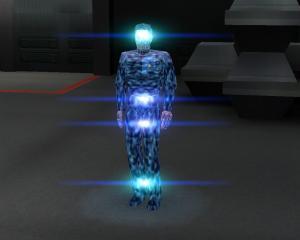 7747_teleportation