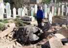 7761_syria-barrel-bombs