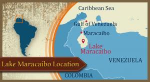 7765_600-lake-maracaibo-venezuela-location
