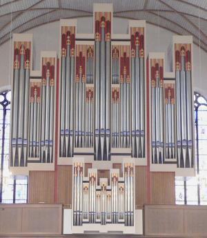 Frankfurt_Katharinenkirche_Orgelprospekt_1990