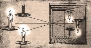 alhazen-haytham-ibni-heysem-optik-1
