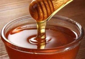 7783_652x450_116568-a-fost-descoperit-un-tip-de-miere-cu-proprietati-curative-uimitoare