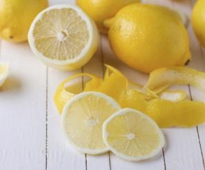 7797_600-536272643-lots-of-lemons-on-table