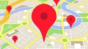 7814_google_maps_cevrimdisi_haritalar