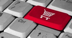 7861_online-shopping-grows-in-turkey