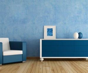 7862_gece-mavisi-psikolojiyi-nasil-etkiler_646x340