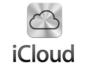 i-Cloud-Nedir-Nasıl-Kullanılır